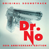 Dr. No: 50th Anniversary Edition>