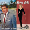 Burke's Law / Honey West