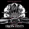The Man with the Iron Fists (Explicit)>