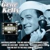 Gene Kelly: At the Movies, Vol. 1