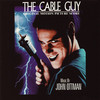 The Cable Guy - Original Score>