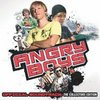 Angry Boys: Collector's Edition