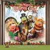 The Muppet Christmas Carol - Special Anniversary Edition