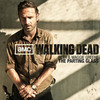 Walking Dead - Single: The Parting Glass
