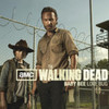 The Walking Dead: Love Bug (Single)