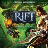 RIFT: Harmony of the Planes