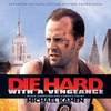 Die Hard With a Vengeance - Expanded Score