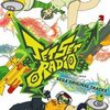 Jet Set Radio: Sega Original Tracks