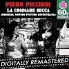 La commare secca - Remastered