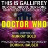 Doctor Who - Single