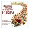 A Funny Thing Happened on the Way to the Forum - Expanded