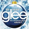 Glee: The Music: The Christmas Album Volume 3