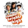 Summer Heights High - Collector's Edition>