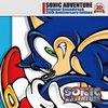 Sonic Adventure - 20th Anniversary Edition