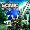 Sonic and the Black Knight - Vol. II
