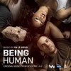 Being Human - Seasons 1 & 2