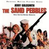The Sand Pebbles>