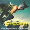 Catwoman (2 Disc Version)>