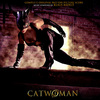 Catwoman>