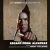 Escape from Alcatraz / Hell is for Heroes