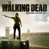 The Walking Dead - Volume 1>