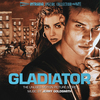 Gladiator - Unused Score