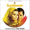 Sunflower - Remastered & Expanded