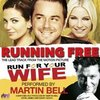 Run for Your Wife - Single