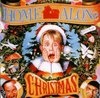 Home Alone: Christmas