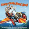 Chitty Chitty Bang Bang>
