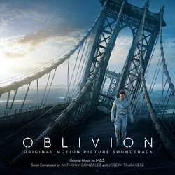 Oblivion - Deluxe Edition