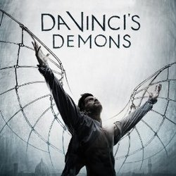 Da Vinci's Demons - Single