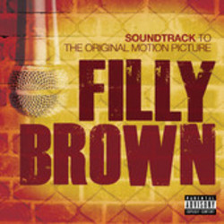 Filly Brown - Explicit