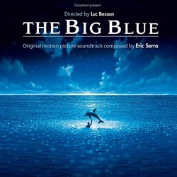 The Big Blue - Remastered