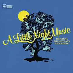 A Little Night Music - Remastered