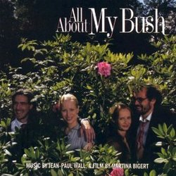 All About My Bush