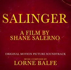 Salinger - Deluxe Edition