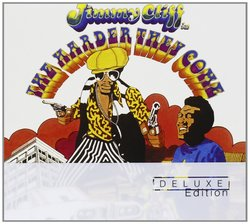The Harder They Come - Deluxe Edition