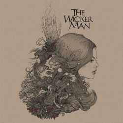 The Wicker Man - 40th Anniversary Vinyl Edition