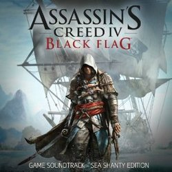 Assassin's Creed IV: Black Flag - Sea Shanty Edition