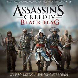 Assassin's Creed IV: Black Flag - The Complete Edition