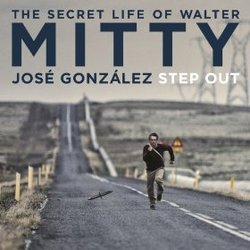 The Secret Life of Walter Mitty: Step Out (Single)