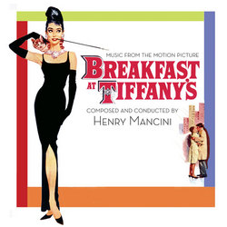 Breakfast at Tiffany's - Expanded Edition