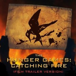 The Hunger Games: Catching Fire - Trailer Version