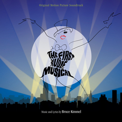 The First Nudie Musical - 35th Anniversary Edition