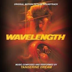 Wavelength - Remastered