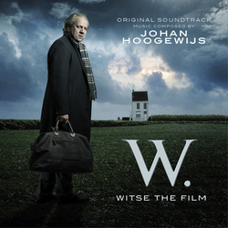 W. - Witse the Film