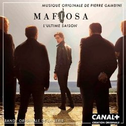 Mafiosa: L'Ultimate Saison