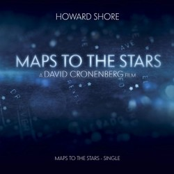 Maps to the Stars (Single)