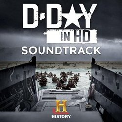 D-Day in HD